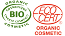 EcocertBIO